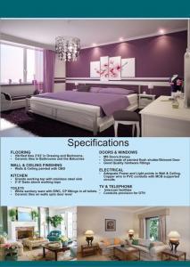 J S Roop Homes Brochure 4