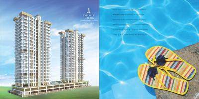 Neminath Luxeria Brochure 4
