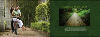 Merlin Waterfront Brochure 8