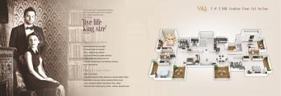 Saga Apartment Brochure 4