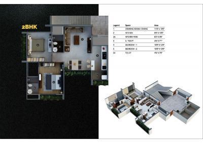 Sheetal Westpark Brochure 10