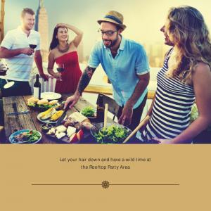 Corniche Brochure 11