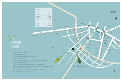 Capital Residency 360 Brochure 5