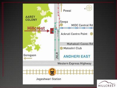Hubtown Hillcrest Brochure 3