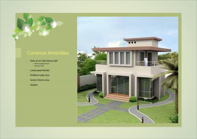Dreams Avani C Wing Brochure 4
