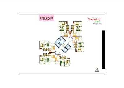 JSB Nakshatra Primus Brochure 3