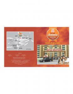Ratan Solitaire Brochure 2