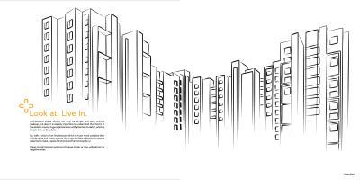 Raojee Palladium Plus Brochure 2