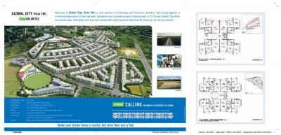 Rustomjee Global City Brochure 2