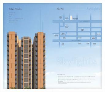 Maruti Skylights  Brochure 8