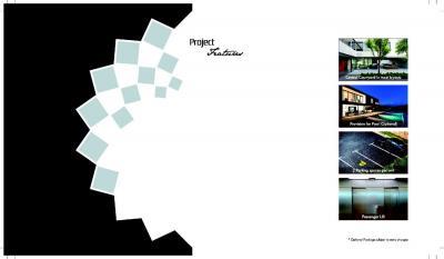 Raheja Ayana Residences Brochure 21