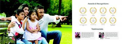 Gopalan Lake Front Brochure 4