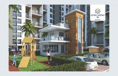Prime Utsav Homes Bavdhan Brochure 4