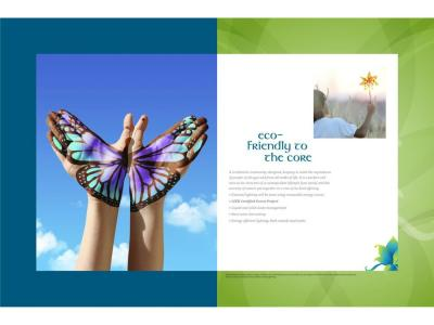 Gayatri Infra Life Brochure 4