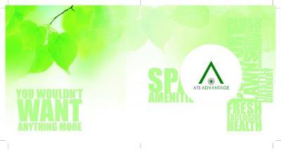 ATS Advantage Brochure 2
