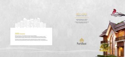 Shashwat ParkRest Brochure 2