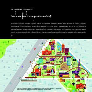 Shapoorji Pallonji Sarova Brochure 3