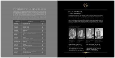 Rajan Nidhi Towers Brochure 25