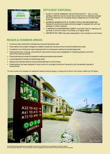 BPTP Amstoria Lutyens Plots Brochure 10