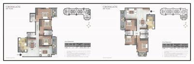 Hiranandani Cypress Brochure 10