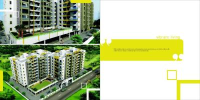 Creative Eclectica Homes Brochure 9