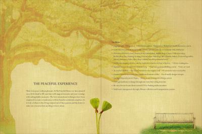 AIPL The Peaceful Homes Brochure 6