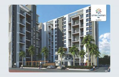 Prime Utsav Homes Bavdhan Brochure 5