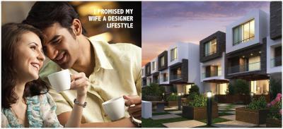 Arvind Expansia Brochure 6