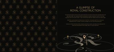 Royal Palms Brochure 2
