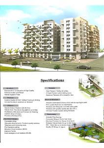 RM Rich County Phase II Brochure 2