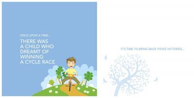 Arkade Earth Wing Aspen Brochure 4