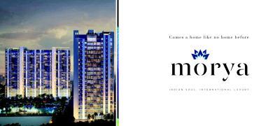 Sugam Morya Brochure 6