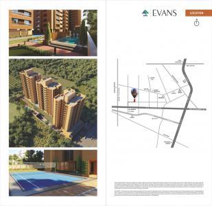 Shri Parshva Spg Evans Brochure 9