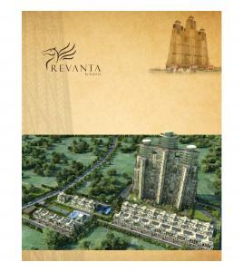 Raheja Revanta Brochure 16
