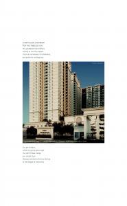 Sobha Metropolis Brochure 2