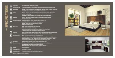 Krushi Madhava Nest Brochure 10