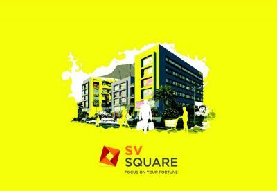 Vyapti SV Square Brochure 1