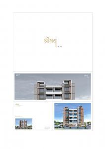 Swastik Shrimay Residency Brochure 1