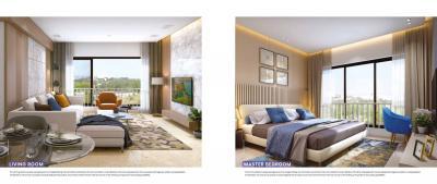 Mahindra Alcove Wing D And E Brochure 14