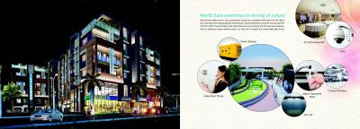 Crown Maya Enclave Brochure 2