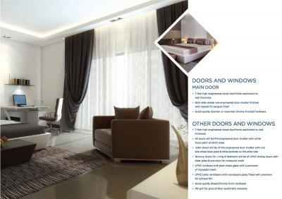 Mantri Serene Brochure 12