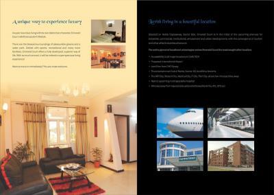 Supertech Emerald Court Brochure 2