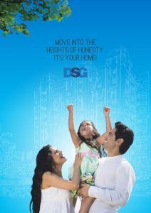 Dhivya Shree Shakthi Brochure 1