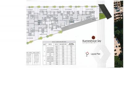 Scope Kameshwar Jay Apartment Brochure 12
