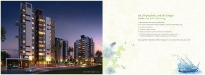 Merlin Waterfront Brochure 9
