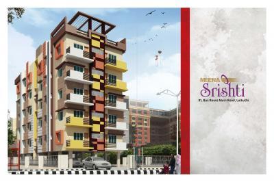 GM Meena Srishti Brochure 3