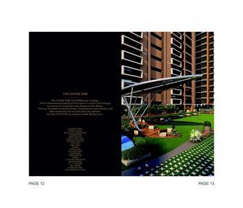 Sun Sky Park Brochure 7