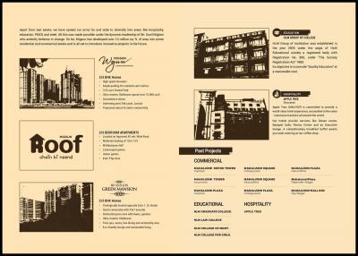 Migsun Ultimo Brochure 2
