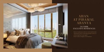 Piramal Aranya Avyan Tower Brochure 18