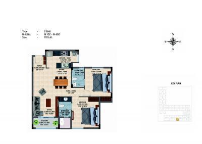 Casagrand Irene Brochure 45